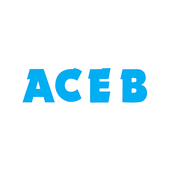 Portal Aceb icon