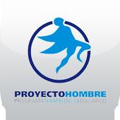PH Málaga icon