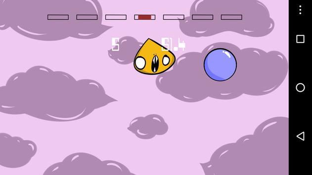 Corot apk screenshot