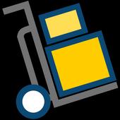 ManifestApp icon