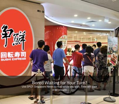 Singapore SG News & Headlines screenshot 6