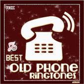 New - Old Phone Ringtones icon