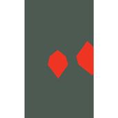 Attra Live icon