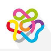 MyFlow icon