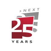 25 Years Audi Hungaria icon