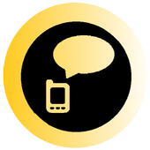 Assistant TTS icon