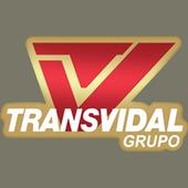 TRANSVIDAL icon