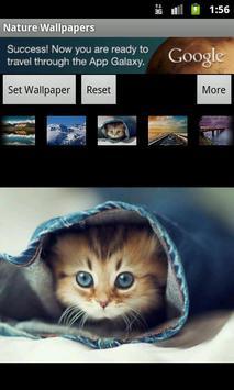 Cool Wallpapers apk screenshot