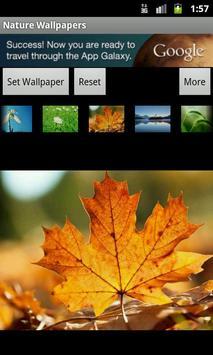 Cool Wallpapers screenshot 7