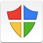 Antivirus Android icon