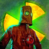 Radiation Island Free icon