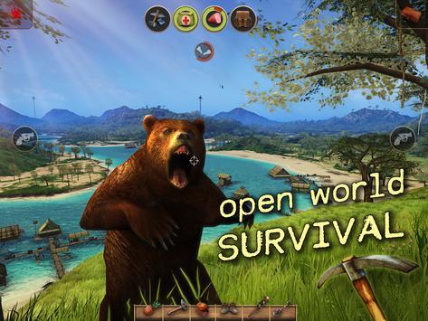 Radiation Island Free screenshot 16