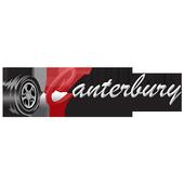 CanterburyTyre MagSupamat icon