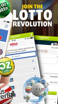 Lotto Now - Results Draws & Many Features apk screenshot