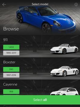 Wyper: Swipe-Car Buying App apk screenshot