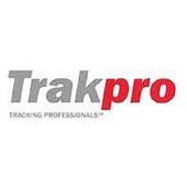 Trakpro Plus icon