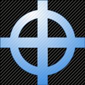 NearU icon