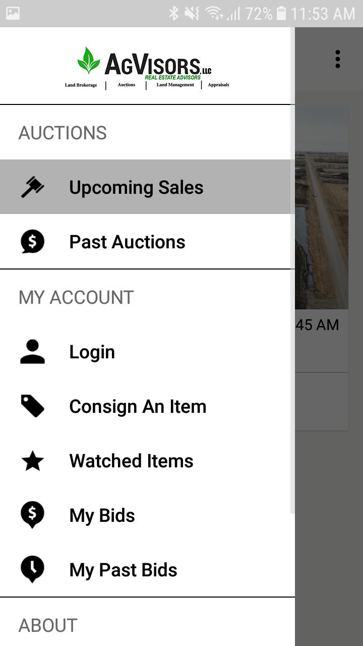 Agvisors For Android Apk Download