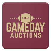 GameDay Auctions icon