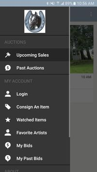 Freeman Yoder Auctions for Android - APK Download