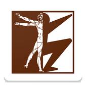 Larsen Art Auction icon