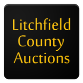 Litchfield County Auctions icon