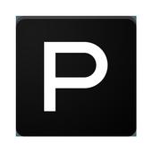 Phillips icon
