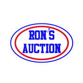 Rons Auction icon