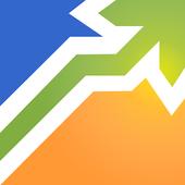 Auctiva - Images icon