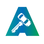 Auctomax icon