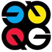 QG - IPS icon