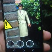 Stalk Your Stalker icon
