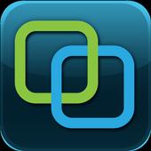 PerksConnect Plus icon