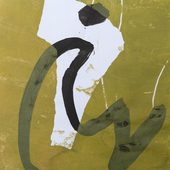Carol Retsch-Bogart Art icon