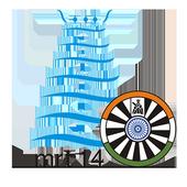 Madurai Round Table 14 icon