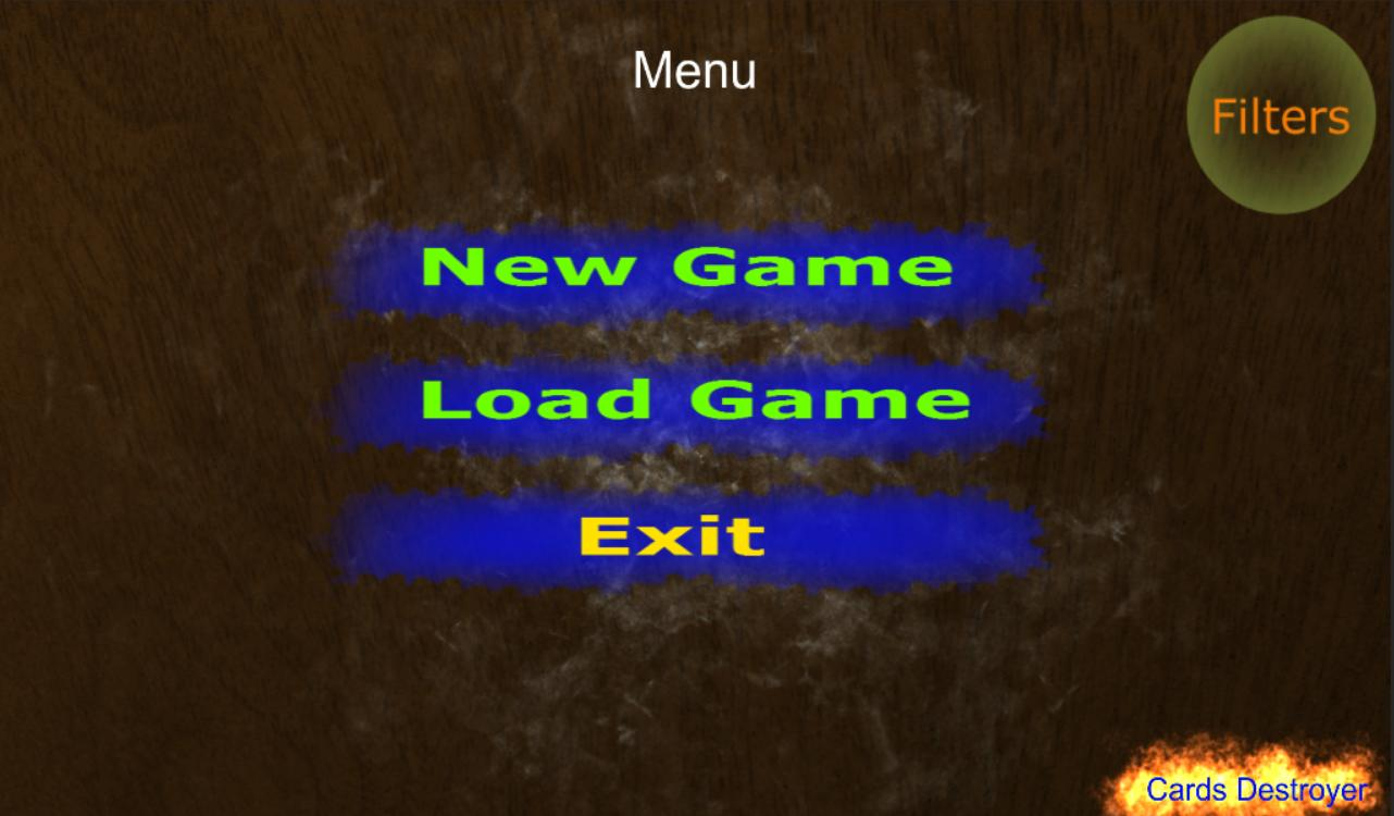 Game Ideas Generator for Android - APK Download