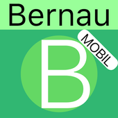 Bernau icon