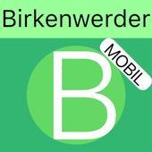 Birkenwerder icon