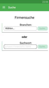 Birkenwerder スクリーンショット 2