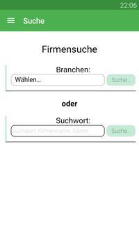 Blankenfelde-Mahlow apk screenshot