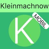 Kleinmachnow icon