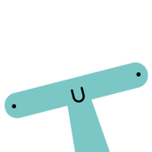 Super Stickers icon