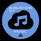 AGKMusic icon
