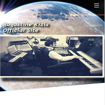 AGKMusic screenshot 3