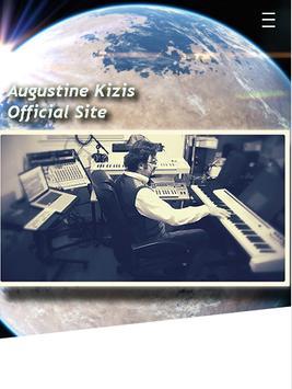 AGKMusic poster