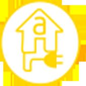 Audax Energía Esp icon