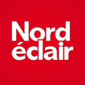 Nord Eclair pour Tablette icon
