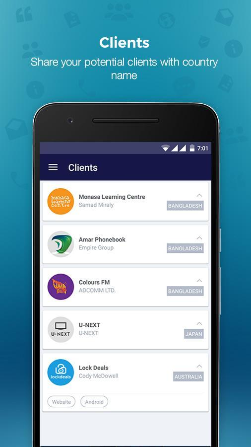 Audacity for Android - APK Download