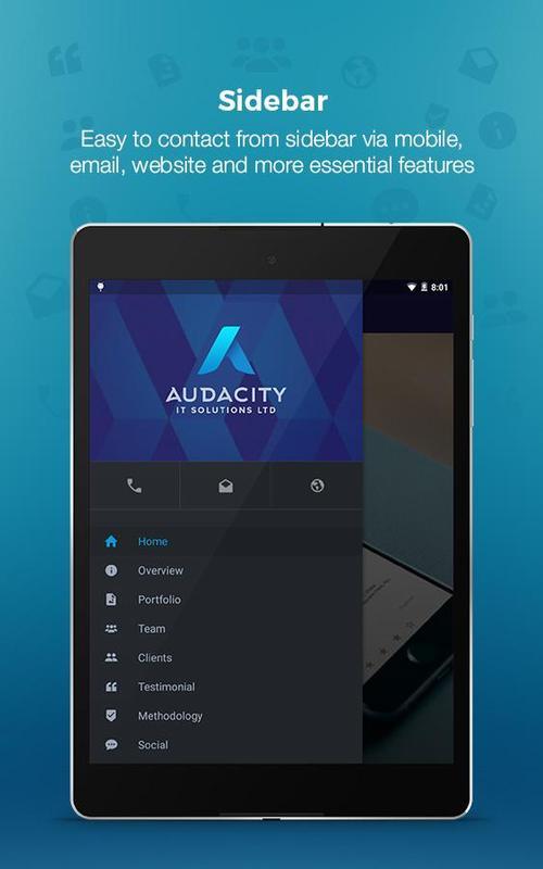 audacity apk download
