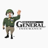 The General Mobile Estimate icon